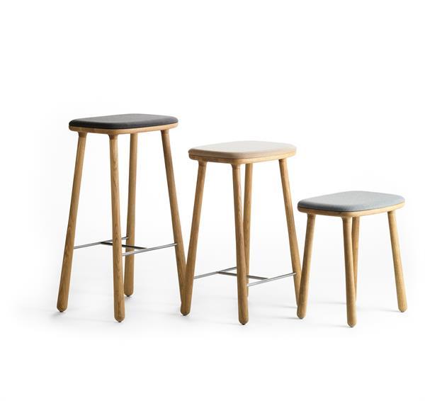 m bel copenhagen cuba barstol design furnid. Black Bedroom Furniture Sets. Home Design Ideas