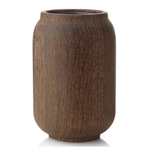applicata poppy vase. Black Bedroom Furniture Sets. Home Design Ideas
