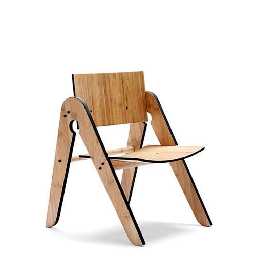 we do wood j rgensen lilly s chair b rnestol. Black Bedroom Furniture Sets. Home Design Ideas